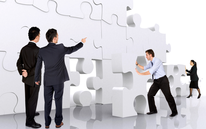 dreamstime_s_1920861 BUILDING A WALL PICTURE